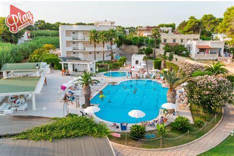 Hotel Gabbiano Pulsano Gabbiano Hotel Marina Di Pulsano Taranto