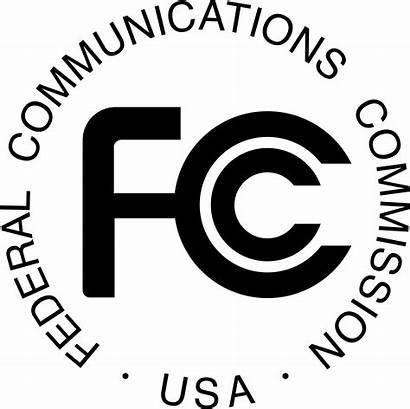 Fcc Standards Safety