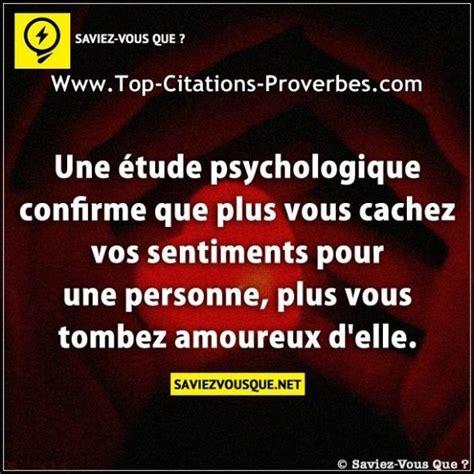 citation sentiment archives top citations proverbes