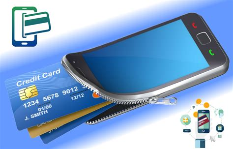 Banking Mobile by Mobile Banking Smart Banks For The Smart Generation