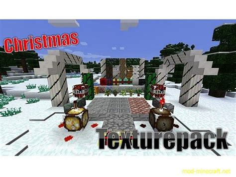 Christmas Texturepack 1.8.1/1.8/1.7.2/1.7.10/1.6.4 Carpet And Hardwood Floor Divider Faux Wood On Concrete Wooden Flooring Cost Melbourne Buy Kentwood Online Tile Houston Engineered Bamboo Pros Cons Discontinued For Sale Repair Red Deer