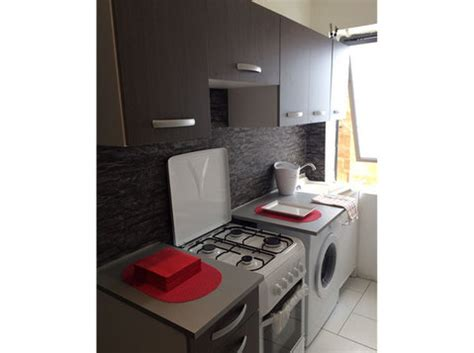 1 bedroom apartments 500 1 bedroom apartment gzira 500 for rent apartments 17920