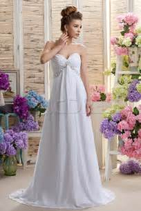cheap wedding cheap wedding dresses gowns 2013 weddings