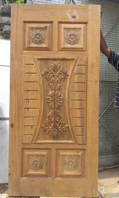 carved doors bangalore carved door design view