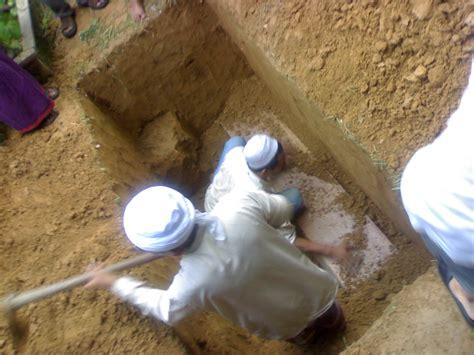 Wanita Yang Menyusui Rasulullah Misteri Di Alam Kubur