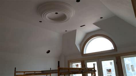 finishing drywall on ceiling toronto drywall taping drywall finishing level 5 finish