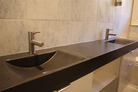 Tile Bathroom Sink Countertop by Granite Bathroom Countertops Vanity Tops For Commercial
