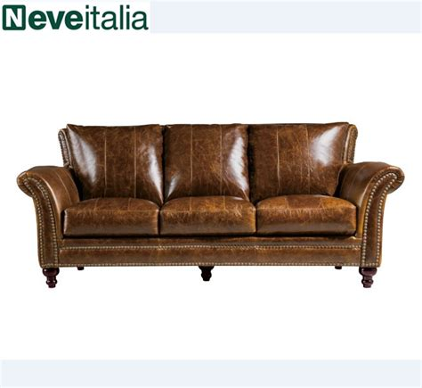 Sell Sofa Set by Top Sell Sofa Set Living Room Furniture American Design