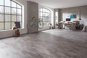 Klick Fliesen Stein : planeo vinylboden planeo stein palma klick vinyl fliesenoptik steindekor klick vinyl ~ Eleganceandgraceweddings.com Haus und Dekorationen