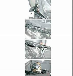 Piaggio Mp3 250 Ie 2006 2007 2008 2009 Repair Manual
