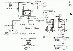 Awesome Wiring Diagram For Neon Lights  Diagrams