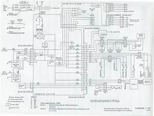 Schaltplan Fiat Ducato Wohnmobil