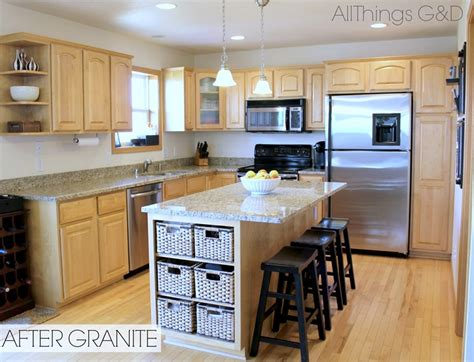 paint colors to go with gray cabinets what paint color goes with gray kitchen cabinets home fatare