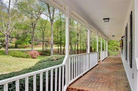 229 Cumberland Drive, Moore SC ? Home for Sale in
