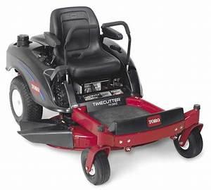 Cpsc  Toro Company Recall Riding Lawn Mowers