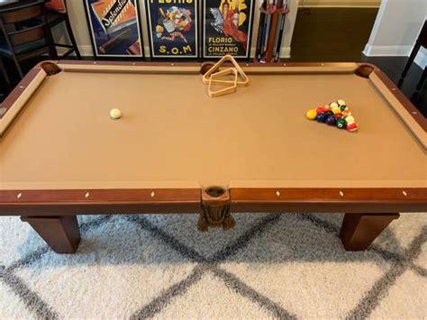 pool tables  sale  austin texas pool table movers austin solo austin cannon pool