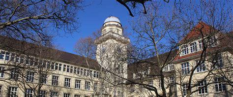 ebbd   ebbd european business baccalaureate