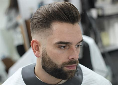 The Best Men's Haircuts + Hairstyles (ultimate Roundup New Hairstyle Dailymotion Green Hair Blonde Chlorine Hairstyles To Do With Braided Extensions Bands For Men Simple At Home Long Design Tutorial Unique Summer Medium Natural