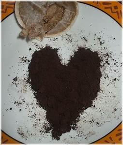 Marc De Café Canalisation : le marc de caf tout faire soi m me ~ Melissatoandfro.com Idées de Décoration