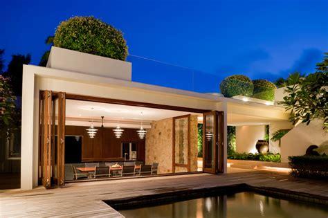 bungalow fertighaus preise moderne bungalows 187 alle vorteile auf einen blick