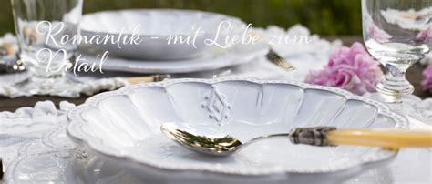 Landhaus Geschirr Blau by Landhaus Geschirr Veenendaalcultureel