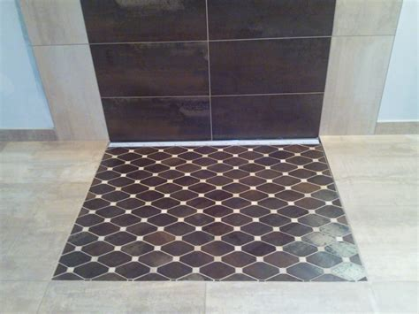 carrelage antiderapant italienne 28 images carrelage salle de bain sol italienne 224 l
