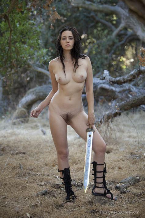 Smart Erotica And Porn Reviews Nudes