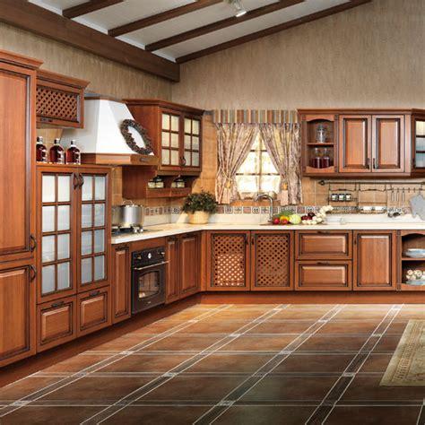 kitchen cabinet importer kitchen cabinets luxuria 2553