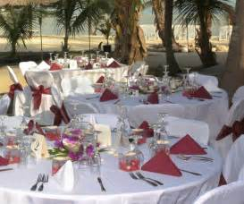 creating great atmosphere with table decorations for wedding receptions interior design - Wedding Reception Table Ideas