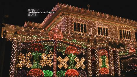 policarpio st mandaluyong christmas decorations