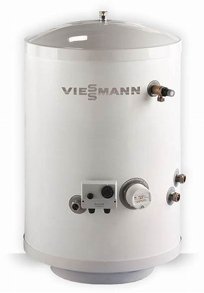 Water Viessmann Cylinders Dhw Cylinder Domestic Unvented