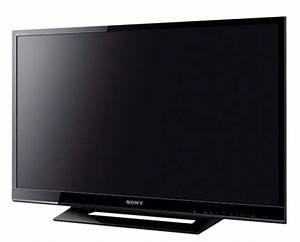 "Sony Bravia EX330 32"" 178-Degree View Angle LED TV Price ..."