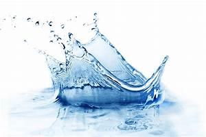 Fresh water splash – RN FM RADIO