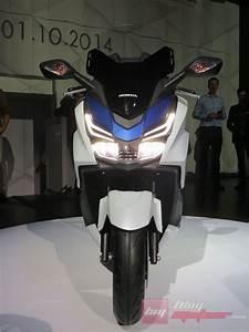Honda Forza 125 Promotion : honda forza 125 3 blog moteur ~ Melissatoandfro.com Idées de Décoration