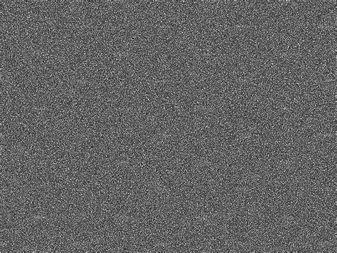 horizontal black  white noise texture background