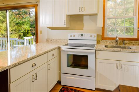 Nantucket Beadboard Prices : Barnstable Cape Cod Cabinet Refacing Hyannis Orleans