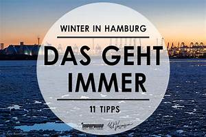 Die Superbude Hamburg : winter in hamburg 2014 2015 11 vergn gen die immer gehen mit vergn gen hamburg ~ Frokenaadalensverden.com Haus und Dekorationen