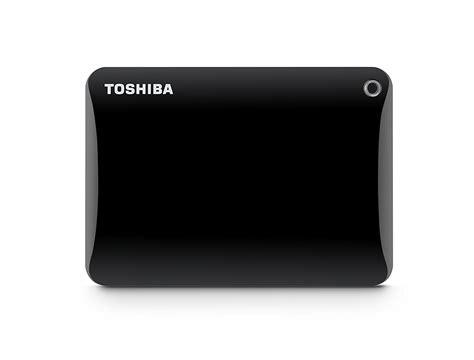 toshiba canvio desk 3tb mac new toshiba canvio connect ii 3tb usb 3 0 portable