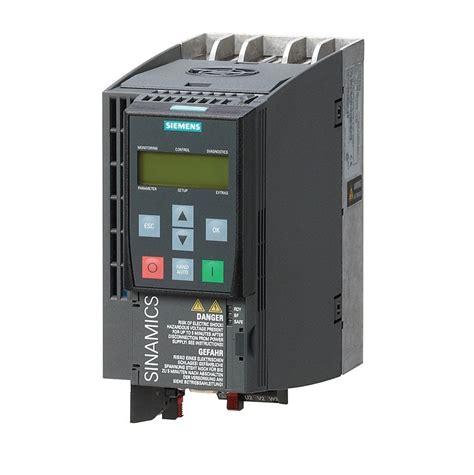 light switch cover siemens g120c sinamics 3 phase inverter industrial