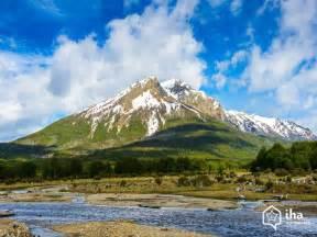 Ushuaia Terre De Feu by Location Province De Terre De Feu Dans Une Chambre D H 244 Te