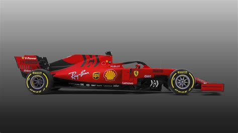 2019 F1 Car Wallpaper by Your Free Wallpaper Wsupercars