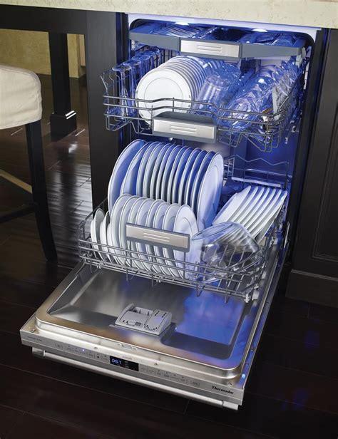 vitamix professional 750 blender 10 luxury kitchen appliances that are worth your