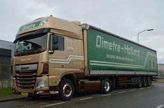 truck daf xf  australia httpwwwnewtrucksearchcom