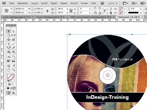 dvd label erstellen dvd labels indesign tutorialsde