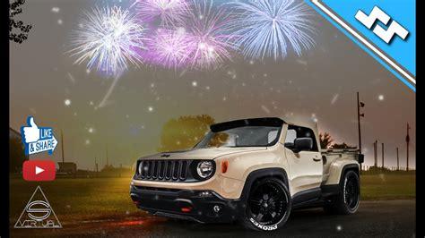 jeep renegade tuning jeep renegade tuning gimp s 41
