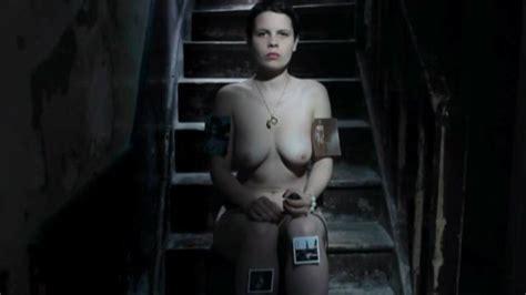 Nackt Tatiana Mogilansky  Discover Tatiana