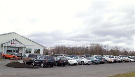 auction direct usa rochester  cars car dealership