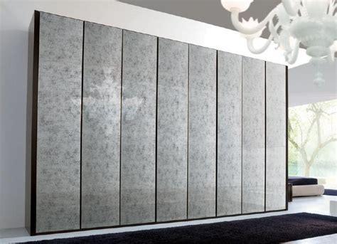 armadi  cabine armadio arredamenti volonghi