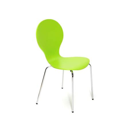 chaises confortables salle manger chaises confortables salle manger 14 jazz lot de 4