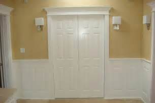 interior paneling home depot custom wainscoting bathroom picture ideas